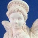 laude_arts's profile picture