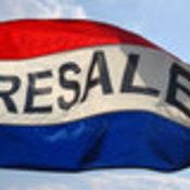 Resale's profile picture