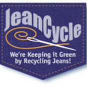 Jeancyclelogofinal thumb175