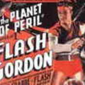 Flash gordon thumb200 1  thumb175