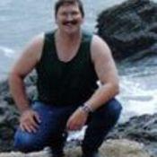 BigHowKid's profile picture
