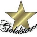 GoldStarr's profile picture
