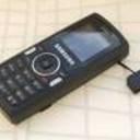 Samsung4 thumb128