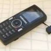 Samsung4 thumb175