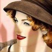 MSBENZ300E's profile picture