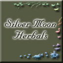 SilverMoonHerbals's profile picture