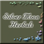 Smh logo sm thumb175