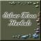 Smh logo sm thumb48