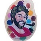 NSCocoa's profile picture