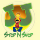 jjstopnshop's profile picture