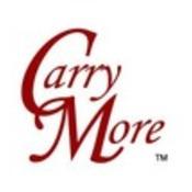 Carrymore logo thumb175