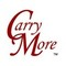 Carrymore logo thumb48