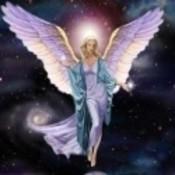 purplepeaceangel's profile picture