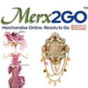 merx2go's profile picture