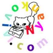 Logo template inner  nyankovivi  thumb175