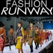 fashionrunway's profile picture