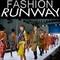 Fashionrunwayavatarbest thumb48
