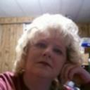 My pict 026 thumb128