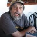 vinylplus's profile picture