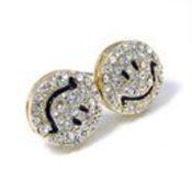 Wholesale_Jewelry's profile picture