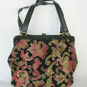 NeedlepointBag's profile picture