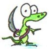 SwampCove's profile picture
