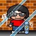sunraycity's profile picture