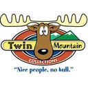 TwinMtnCollection's profile picture