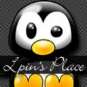 Linda avatar thumb128