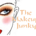 TheMakeUpJunky's profile picture
