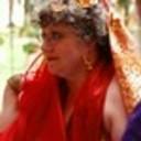 Bride profile thumb128