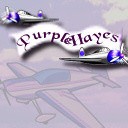 purplehayes's profile picture