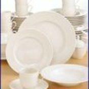 Mikasa italian countryside dinnerware b thumb175