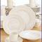 Mikasa italian countryside dinnerware b thumb48