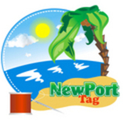 Logo 1 thumb175