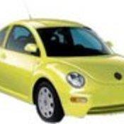 Car 1 thumb175
