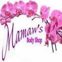 Mamawsbodyshop's profile picture