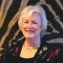 BrensMartUSA's profile picture