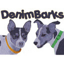 Denimbarks's profile picture