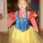 Princess anya thumb175