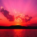 Sunset thumb128