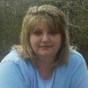 MzSippi's profile picture
