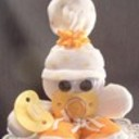 judidel2's profile picture