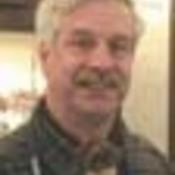ChainManBooks's profile picture