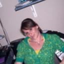 kcstarrynite's profile picture