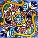 LaCasaMexicana's profile picture