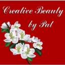 Creative beauty avatar 2 thumb128