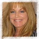 GinasCloset's profile picture