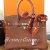 HermesQueens's profile picture