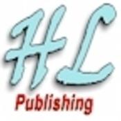 Hllogos thumb175